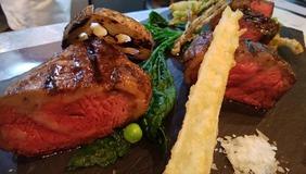 もうすぐ、6月肉の日!ロックな肉!!