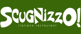 Scugnizzo! Organic Itariano Restaurant
